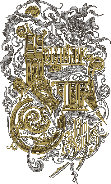A Moment in the Sun by John Sayles